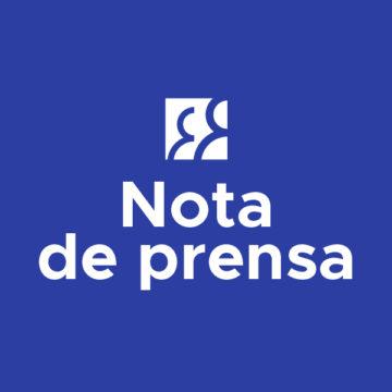 No todos somos iguales en la educación asturiana