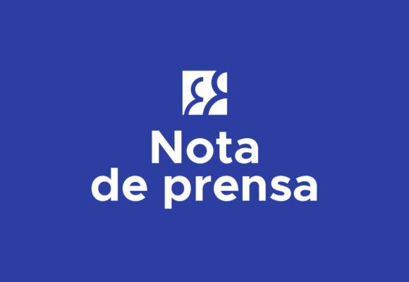 Nueva discriminación de la Consejería de educación hacia el alumnado de la enseñanza privada (concertada y no concertada)