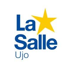 Matemáticas / Tecnología / TIC – Colegio «La Salle»