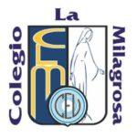 "Colegio ""La Milagrosa"""