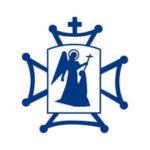 Colegio «Santo Ángel de la Guardia»
