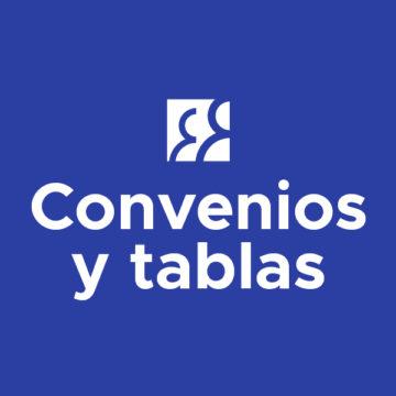 XII Convenio Colectivo de Centros de Asistencia y Educación Infantil