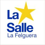 Colegio «La Salle»