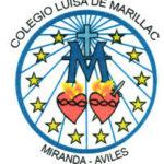 Colegio «Luisa de Marillac»