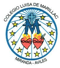 Lengua Castellana y Literatura-ESO