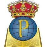 Colegio «Principado»