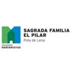 Colegio «Sagrada Familia-El Pilar»