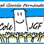 Colegio «José García Fernández»