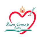 Colegio «Amor de Dios»