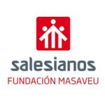 Colegio «Fundación Masaveu»