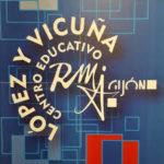 """Colegio """"López y Vicuña"""""""