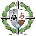 Colegio «Inmaculada Concepción»