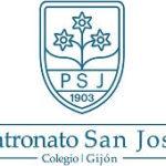 Colegio «Patronato San José»