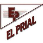 Colegio «El Prial»