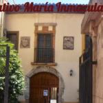 Colegio «María Inmaculada»