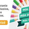 Manifiesto de la Plataforma por la Defensa de la Enseñanza Concertada Asturiana