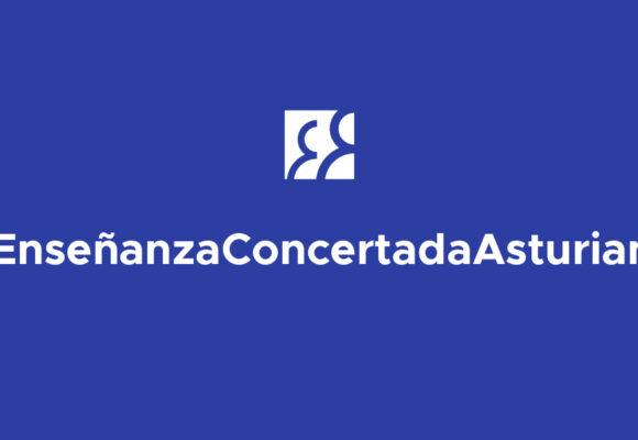 Desmontando tópicos de la #EnseñanzaConcertadaAsturiana