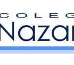 Colegio «Nazaret»